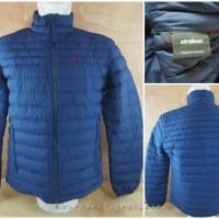 Jacket Original Strellson Four Seasons Navy