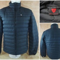 Jacket Original Strellson Four Seasons Black