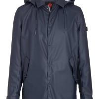Jacket Original Strellson WindBreaker 14 Morfil Black