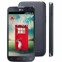 HP LG L90 D410 DUAL