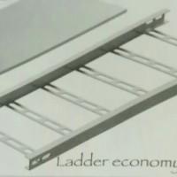 Kabel tray ladder type u elektro pak denawa