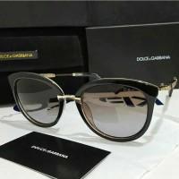 Kacamata sunglasses original Dolce gabbana Rp 475 000