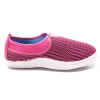 Harga dr kevin women sneakers fs 43213 | antitipu.com