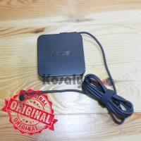 ORI Adaptor Laptop Asus Pro P2530UA P2430UA [19v 3,42A] Pin Central