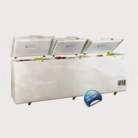 Harga Freezer Sansio Hargano.com