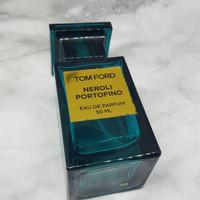 Parfum ORI Eropa nonbox Tom Ford Neroli Portofino Edp 50ml