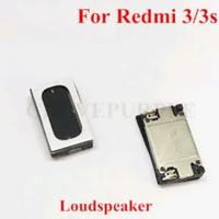 Buzzer speaker musik xiaomi redmi 3 3s pro note 2 redmi 2 2s prime