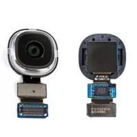 kamera camera belakang big ori samsung i9505 s4 LTE