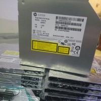 DVD RW Laptop Slim Baru Merk HP GUD1N