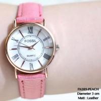 New jam tangan wanita alexander christie zara guess bonia wellington