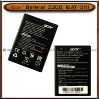 Baterai Acer Z220 Z 220 BAT-311 Original Batre Batrai HP
