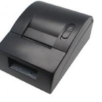 Thermal printer GP-5890x