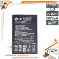 Baterai HP LG BL-45A1H LG Optimus K10 F670L F670K Battery BATRE BATRAI