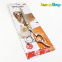 Best In Show - Grooming Scissor Large - gunting hewan anjing kucing