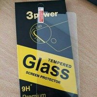 Tampered glass Samsung A8 dan A8 plus 2018