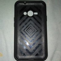 Case hp samsung j1ace
