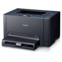 Canon Color Laser Printer LBP-7018C