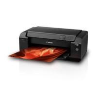 Canon Inkjet Printer PIXMA Pro-500 (A2)