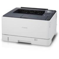 Canon Laser Printer LBP8780X (A3)