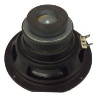 Subwofer Speaker 6 inch LG 300 watts Doble magnet Bass mantap