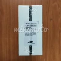 Samsung Galaxy C9 Pro 6\U002F64Gb Black Garansi Resmi Sein Not J8 A8
