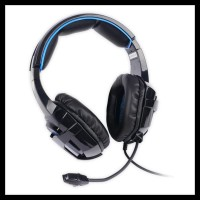 Jual Sades Bpower Sa739 \U002F Sa 739 Gaming Headset With Kabel Y Original Murah