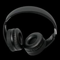 Rexus M1 Wireless Headset Gaming Bluetooth + Micro Sd + Radio Fm