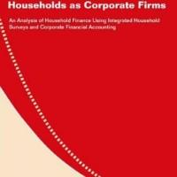 Households as Corporate Firms - Krislert S (Principle Accounting)