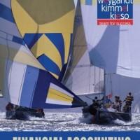 Intermediate Accounting - Donald E. Kieso (Financial Accounting)