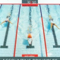 Accounting Principles - Jerry J. Weygandt (Financial Accounting)