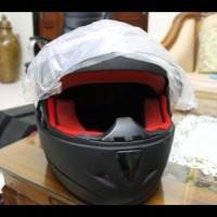 Spesial Price Helm Honda Cbr 150 U002F Helm Full Face U002F Helm