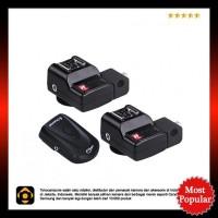 Qianite Wireless Trigger OTT-04NE