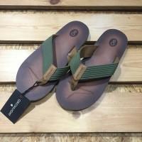 Sandal Greenlight