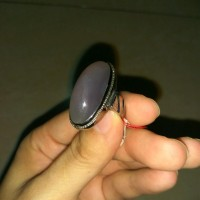 Harga Batu Raja Travelbon.com
