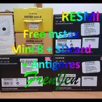 Fujifilm X-A3 Kit 16-50 Mm Ois Ii - Xa3 Camera Mirrorless