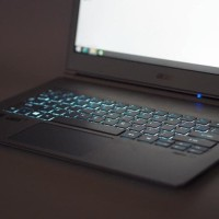 Laptop Bekas Ultrabook Acer Aspire S7 Core I5-4200U Gen4 Ram 8Gb
