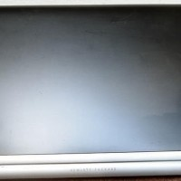 Laptop Bekas Komputer Laptop / Notebook Hp - Compaq Murah 05