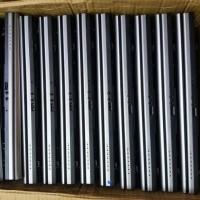 Laptop Bekas Laptop Bekas Murah Toshiba Satelite L20 Bergaransi Ganti