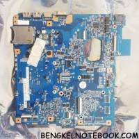 Laptop Bekas Motherboard Acer Aspire 4750 4752 Bergaransi Ganti 1