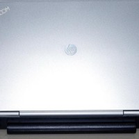 Laptop Bekas Komputer Laptop / Notebook Hp - Compaq Murah 02