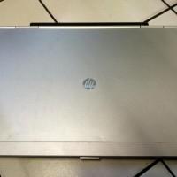 Laptop Bekas Hp Elitebook 2560P Core I5 2Nd Gen Sandy Bridge Ringan