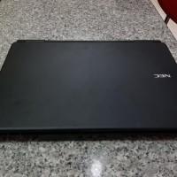 Laptop Bekas Murah Laptop I5 Gen 3 Notebook Nec Versa Vx-F Harga