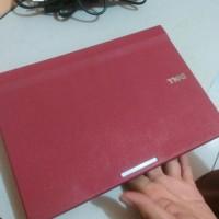 Laptop Bekas Termurah! Notebook Dell 2120/Netbook Second/Laptop Bekas
