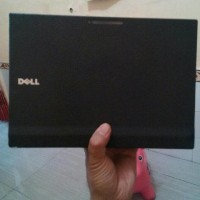 Laptop Bekas Termurah!! Notebook Dell 2110 Bekas/Laptop Second Murah