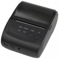 murah Printer Kasir Bluetooth Taffware Resep Thermal Zjiang ZJ 5802