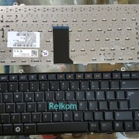 Keyboard Laptop Dell Studio 1435 1436 1437 1535 1536 1537 1555 hitam