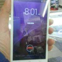 LARIIISSS hp android murah tipis 5in bs bbm mirip samsung j7 pc 2