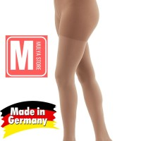 Harga Stocking Varises Travelbon.com