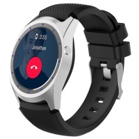 Original ZTE Quartz ZW-10 Smartwatch