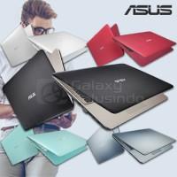 ASUS VivoBook MAX X441BA - A9 9425/1TB/4GB/Radeon R5 - Win 10 Home